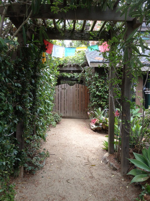 Image Result For Images Of Home And Gardena